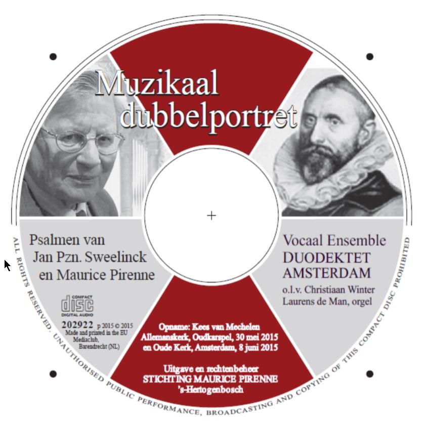 CD Pirenne.pdf